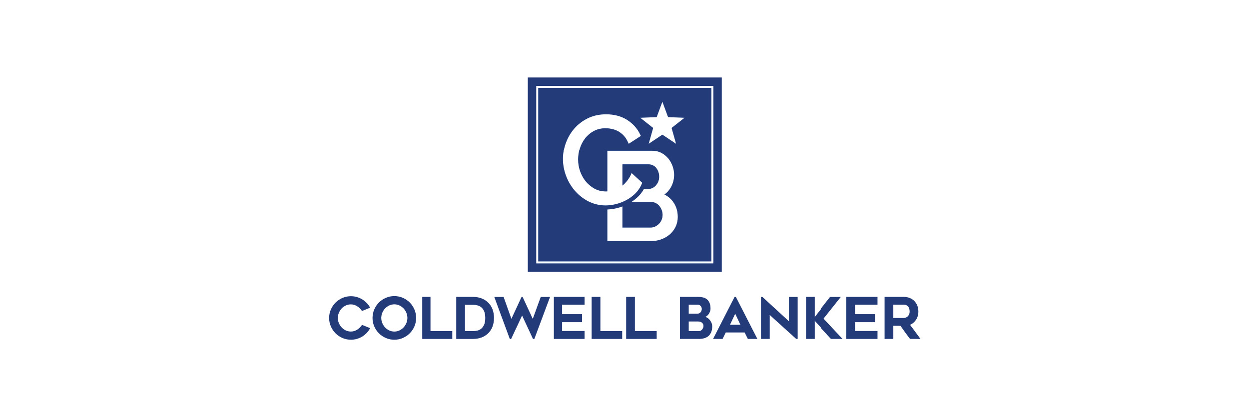 Announcing the Brokerage Team for Highland Bridge Custom Homes: Coldwell Banker